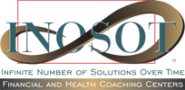 INOSOT Financial & Health Coaching Centers